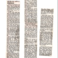 Zimbelman, Marlin Lee - Obit - Burlington Record (CO) 30 Nov 2003.jpg